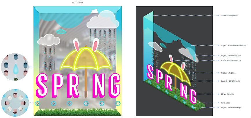 Easter Windows 4.png