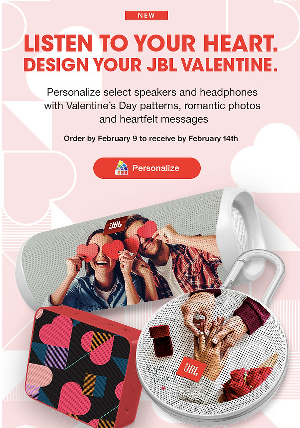 JBL Vday Email.png