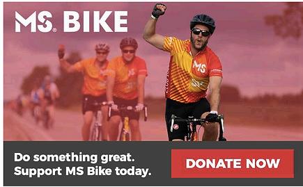 MS Bike Ad 1.png
