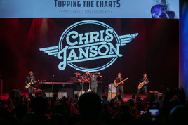 chris janson band_07.jpg