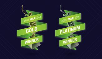 Aceyus-MarCOM-award-News.png