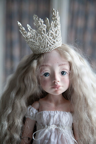 Кукла Аврора