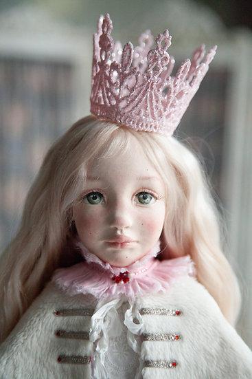 "Кукла ""Мэри"""
