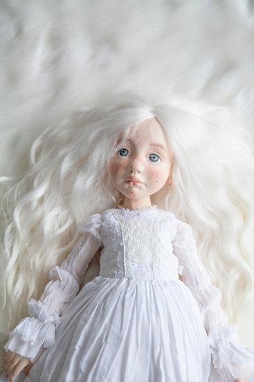 """Кукла """"Лолита"""""""