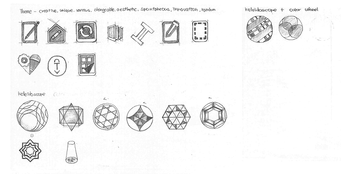 Fig.34-sketch.png
