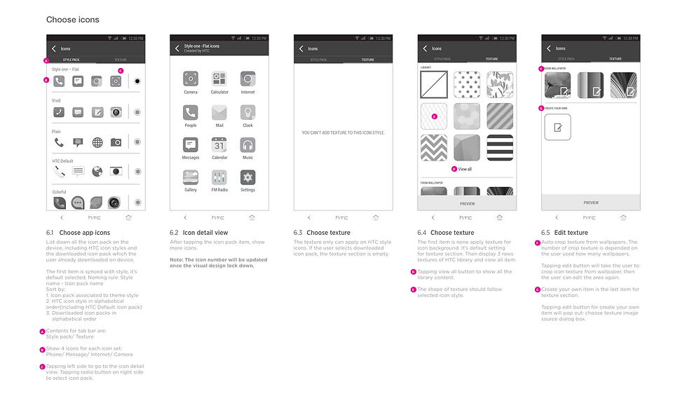 Fig.15 Wireframe.png