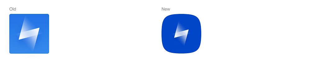 Fig.15 launcher icon.png
