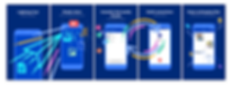 Fig.14 New Google graphics .png