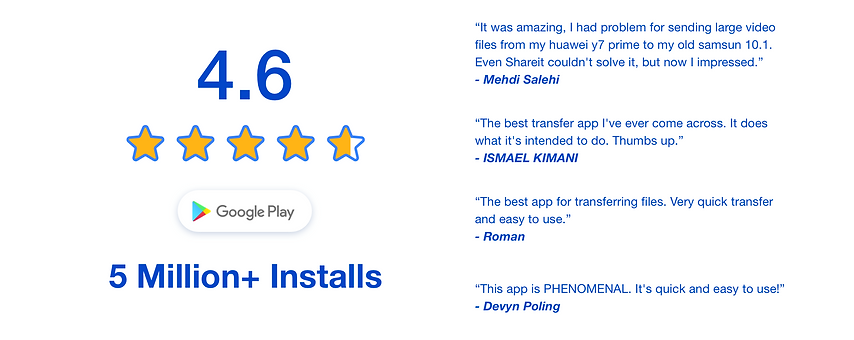 Fig.17 Play store review.png