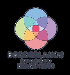 Borderlands Logo - high resolution.png