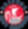1024px-Bristol_City_Council_logo.png