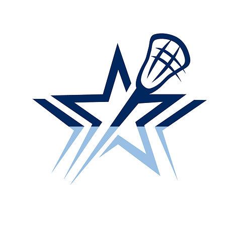 SS_Lacrosse_SquareIcon.jpg