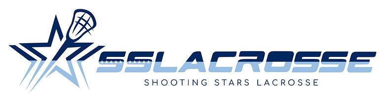 SS_Lacrosse_Full.jpg
