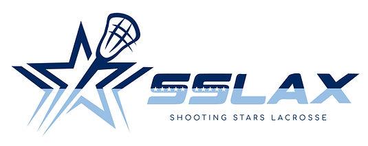 SS_Lacrosse_Abbreviated.jpg