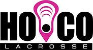 HOCO_logo_black.jpeg