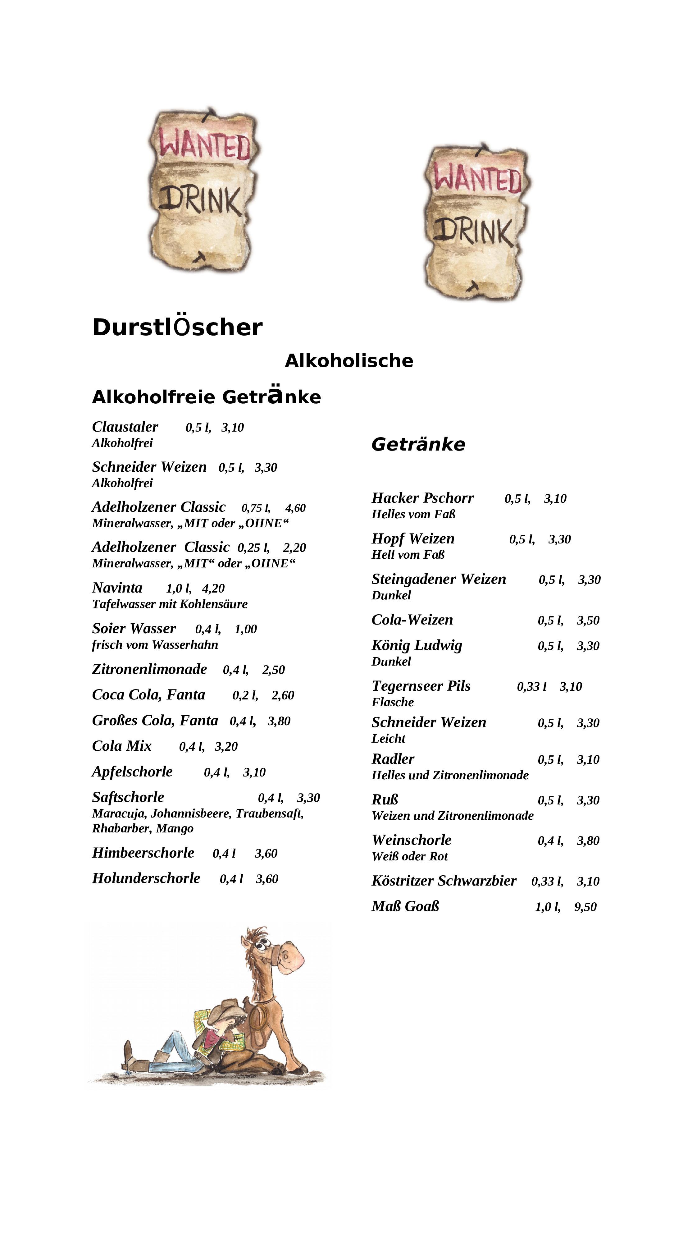 Speisekarte-Seite-Getrnke-1