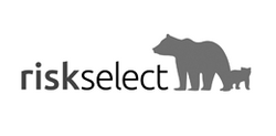 Riskselect