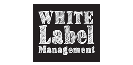 Whitelabel management