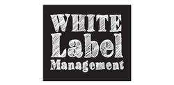 Whitelabel management
