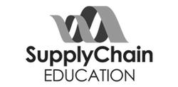 SupplyChain Education