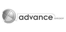 Advance Groep