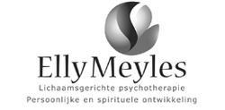 Ellymeyles