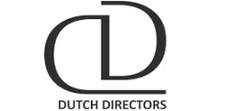 DutchDirector