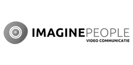 ImaginePeople
