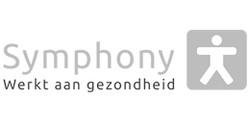 Symphonynw