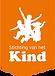 logo Stichting van het kind.png