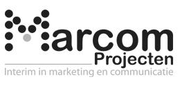 Marcomprojecten