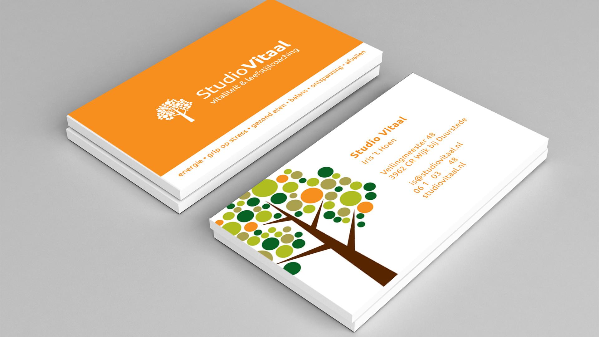 visitekaartjes-Studiovitaaal.jpg