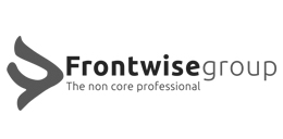 Frontwisegroup