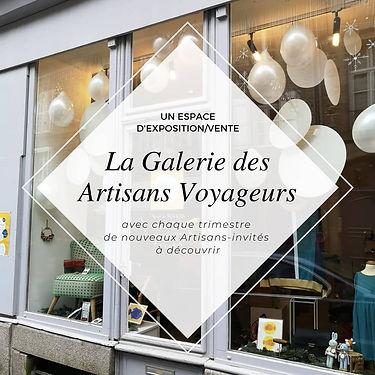 artisans voyageurs vitrine.jpg