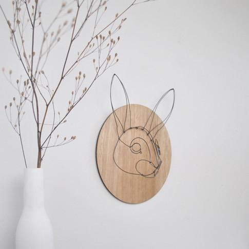 mini-lapin-cadre-eucalyptus.jpg