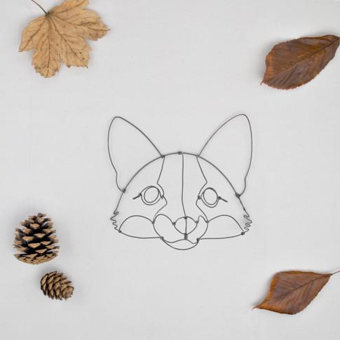 mini-renard-feuilles2.jpg