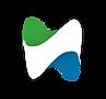 logo-ilya.png