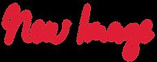logo def englisch.png