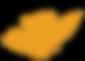 Logo ohne hintergrund_edited.png