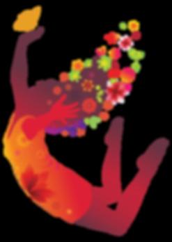 logo frau.png