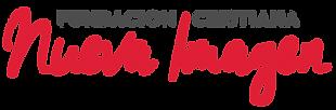 logo def spanisch.png