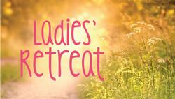 Ladies Retreats