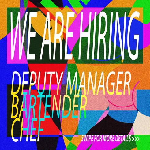 Common Press Open WE ARE HIRING.png