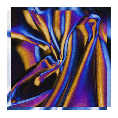 Silk 1