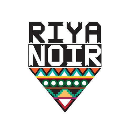 Riya Noir Logo