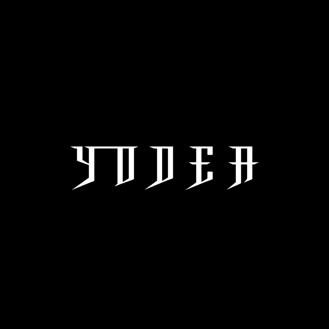 Yodae Logo Black.jpg