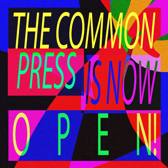 Common Press Open 2.png