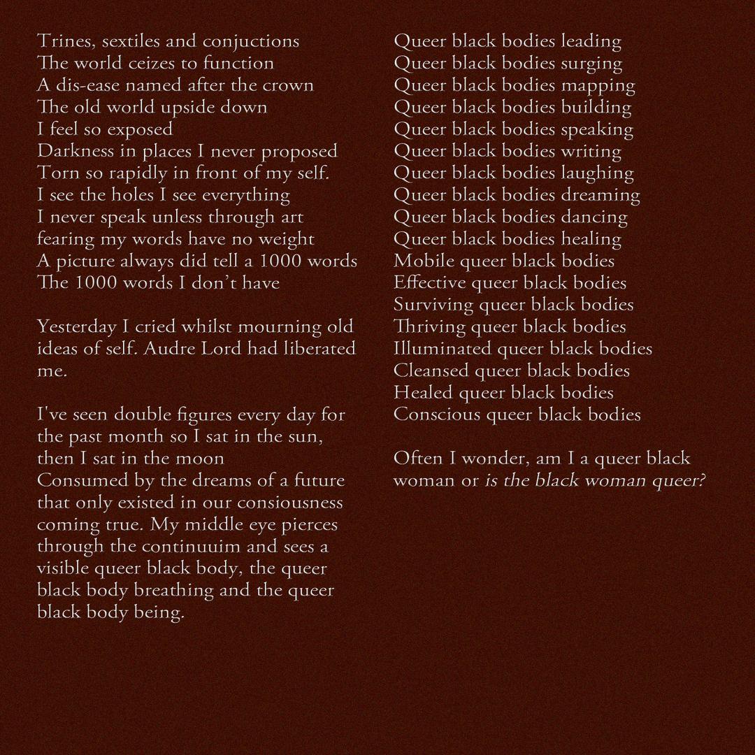 QBB Poem.png