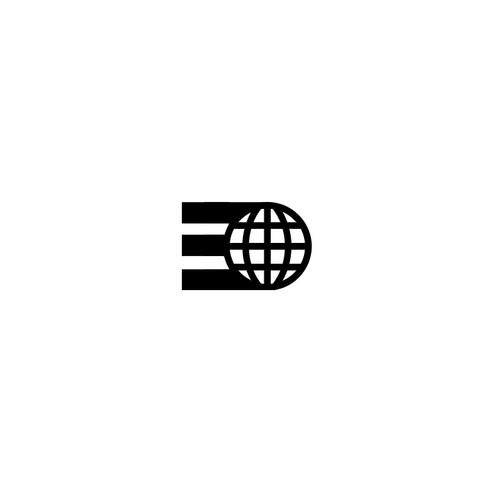 Very Rare Logo