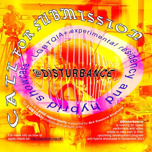 Disturbance Information.jpg